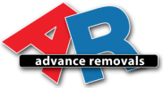 Removalists Apslawn - Advance Removals