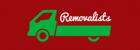 Removalists Apslawn - My Local Removalists